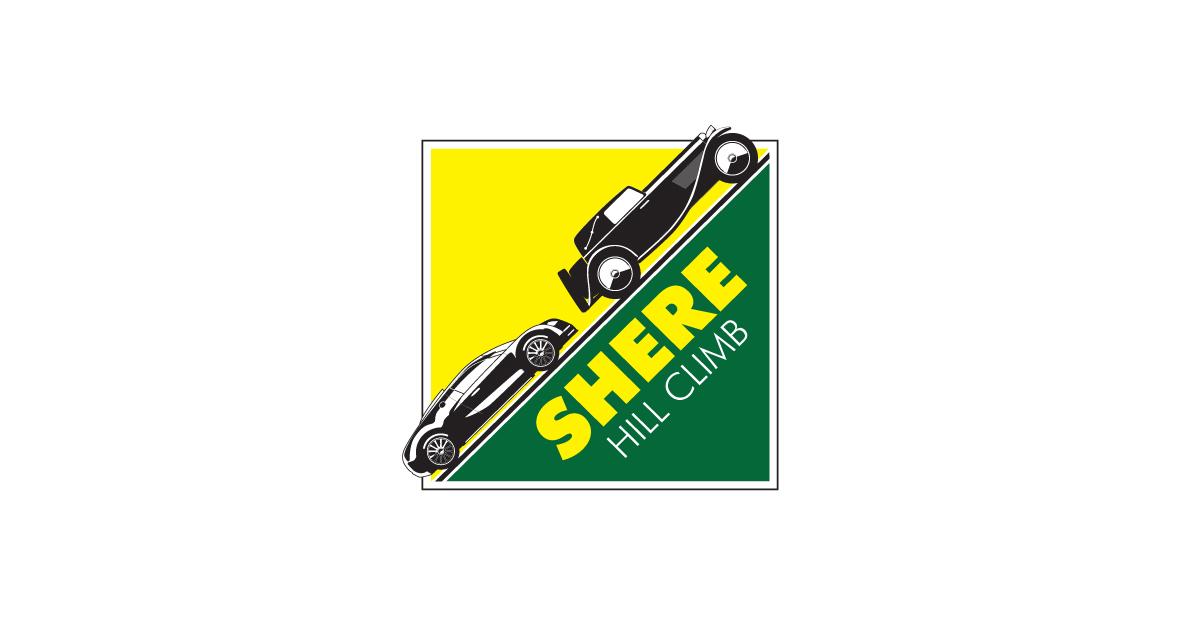 www.sherehillclimb.co.uk