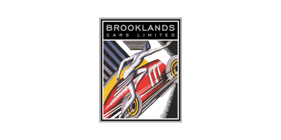Brooklands Cars Ltd