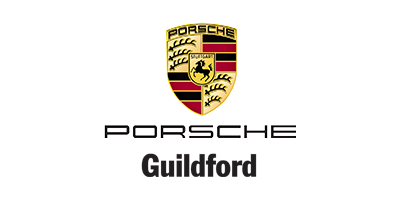 Porsche Centre Guildford